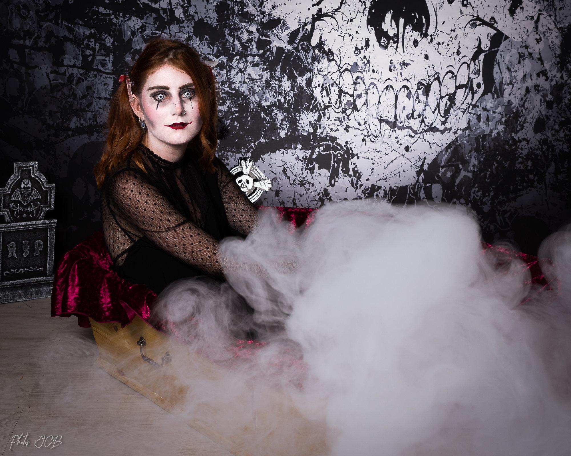 Halloween2020-03