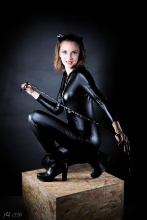 Catwoman-13