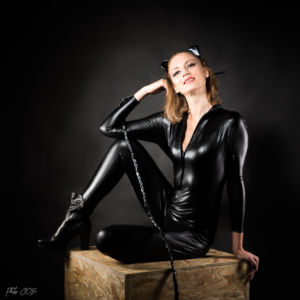 Catwoman-14